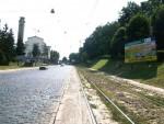 082_lichakivska-146.jpg